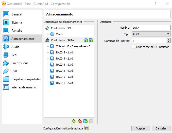 C:\Users\Usuario\Google Drive\Incidentes de Ciberseguridad\Practicas Finales\Capturas RAID\1.png