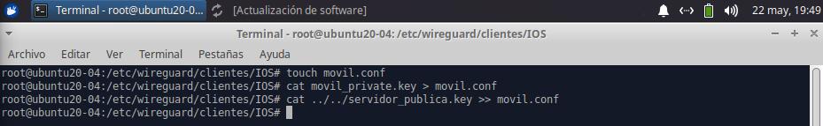 Captura de pantalla de computadora  Descripción generada automáticamente